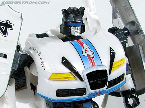 Transformers Convention & Club Exclusives Jazz (Image #46 of 102)