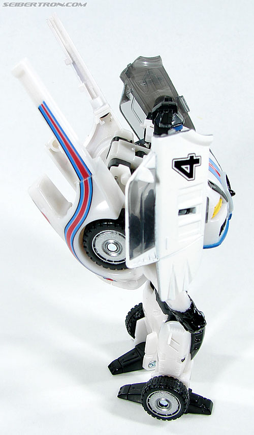 Transformers Convention & Club Exclusives Jazz (Image #47 of 102)