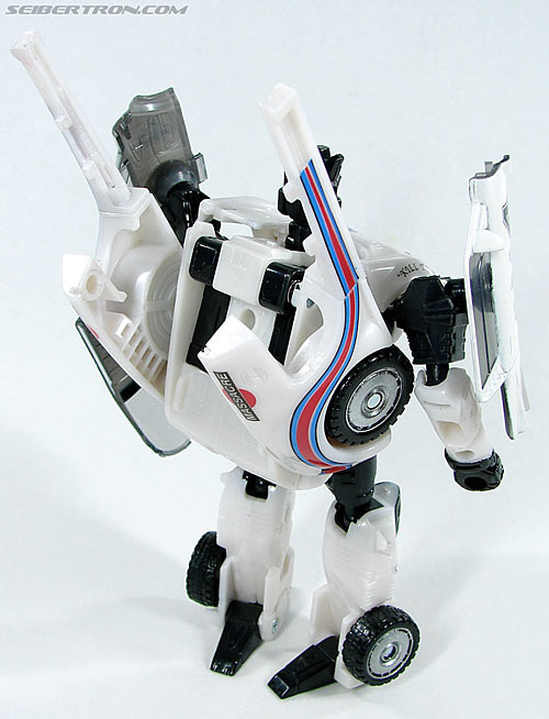 Transformers Convention & Club Exclusives Jazz (Image #48 of 102)