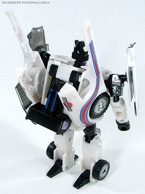 Transformers Convention & Club Exclusives Jazz (Image #49 of 102)