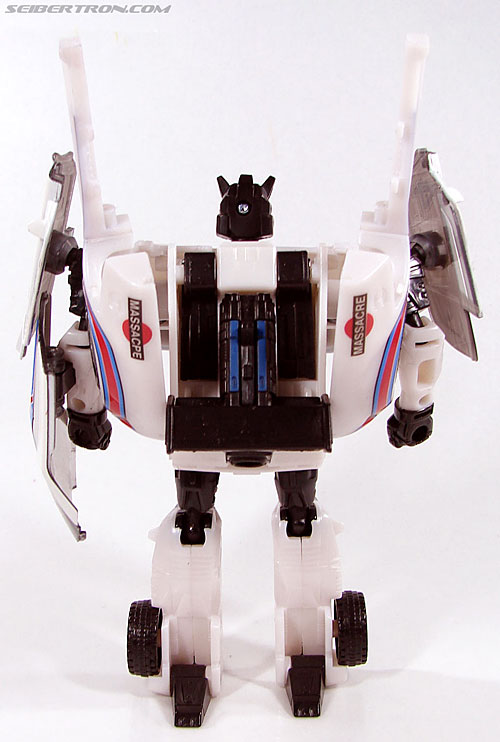 Transformers Convention & Club Exclusives Jazz (Image #50 of 102)