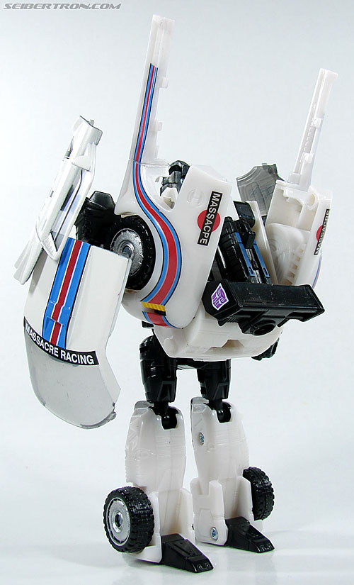 Transformers Convention & Club Exclusives Jazz (Image #51 of 102)