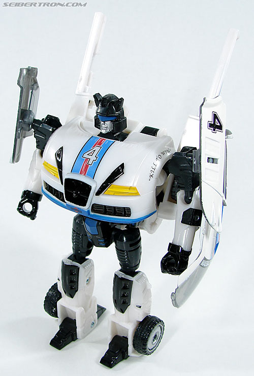 Transformers Convention & Club Exclusives Jazz (Image #54 of 102)