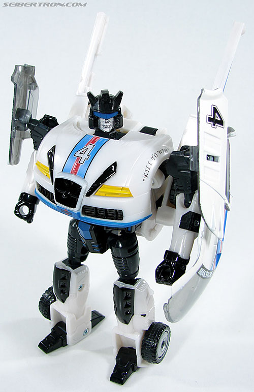 Transformers Convention & Club Exclusives Jazz (Image #55 of 102)