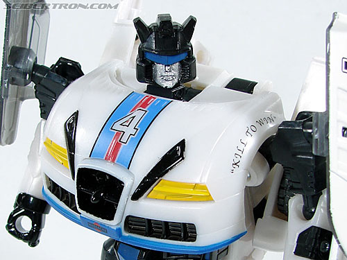 Transformers Convention & Club Exclusives Jazz (Image #56 of 102)