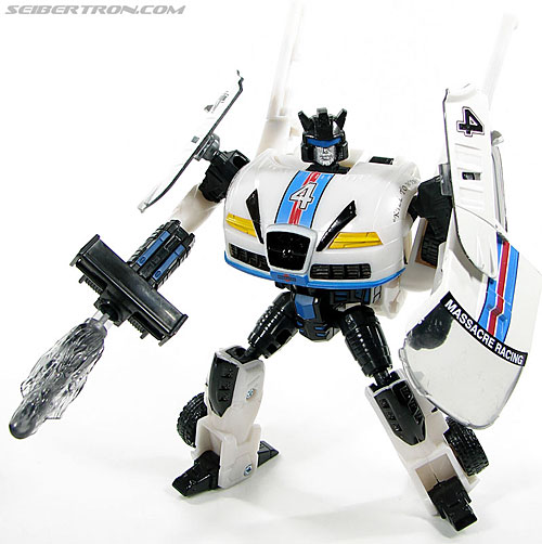 Transformers Convention & Club Exclusives Jazz (Image #57 of 102)