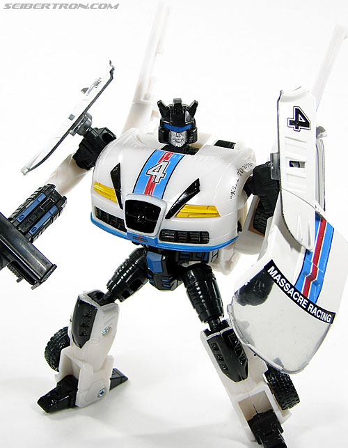 Transformers Convention & Club Exclusives Jazz (Image #58 of 102)