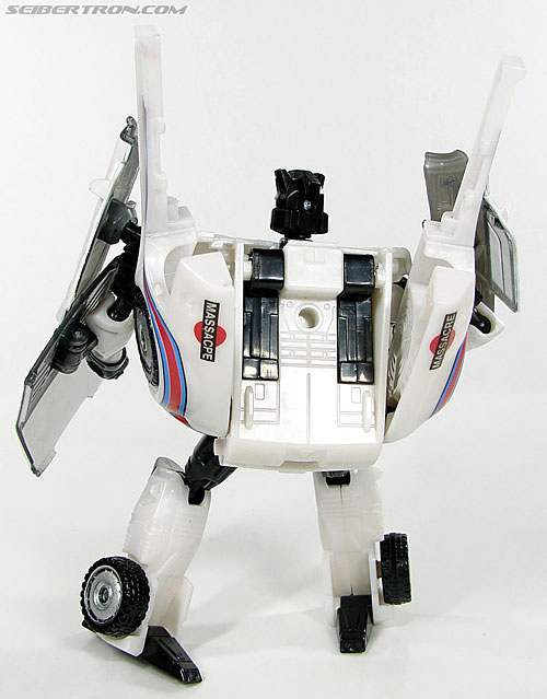 Transformers Convention & Club Exclusives Jazz (Image #60 of 102)