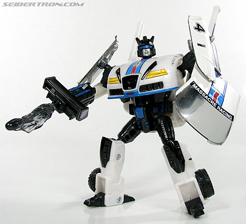 Transformers Convention & Club Exclusives Jazz (Image #61 of 102)
