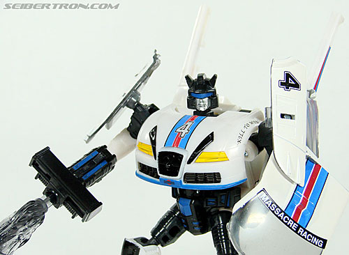 Transformers Convention & Club Exclusives Jazz (Image #62 of 102)
