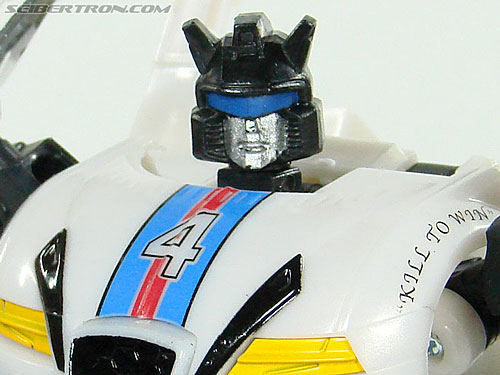 Transformers Convention & Club Exclusives Jazz (Image #64 of 102)