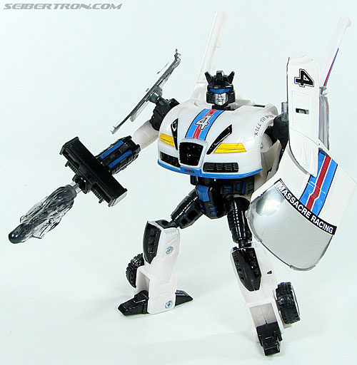 Transformers Convention & Club Exclusives Jazz (Image #65 of 102)