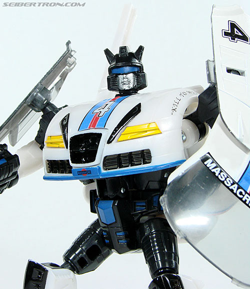 Transformers Convention & Club Exclusives Jazz (Image #66 of 102)