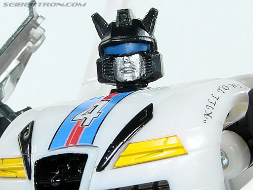 Transformers Convention & Club Exclusives Jazz (Image #68 of 102)