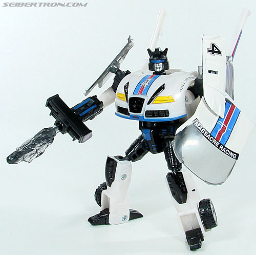 Transformers Convention & Club Exclusives Jazz (Image #69 of 102)