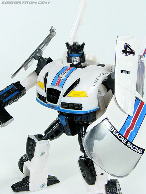 Transformers Convention & Club Exclusives Jazz (Image #70 of 102)