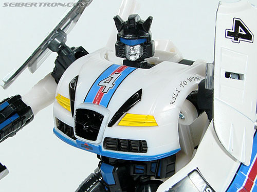 Transformers Convention & Club Exclusives Jazz (Image #71 of 102)