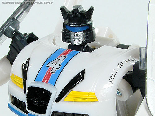 Transformers Convention & Club Exclusives Jazz (Image #72 of 102)