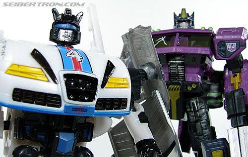 Transformers Convention & Club Exclusives Jazz (Image #74 of 102)