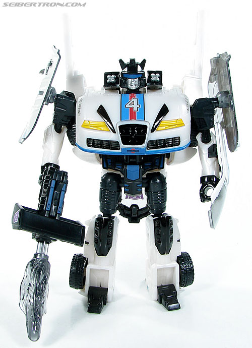Transformers Convention & Club Exclusives Jazz (Image #101 of 102)