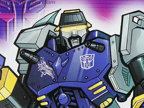 Transformers Convention & Club Exclusives Junkheap (Image #6 of 167)