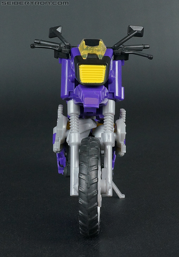 Transformers Convention & Club Exclusives Junkheap (Image #8 of 167)