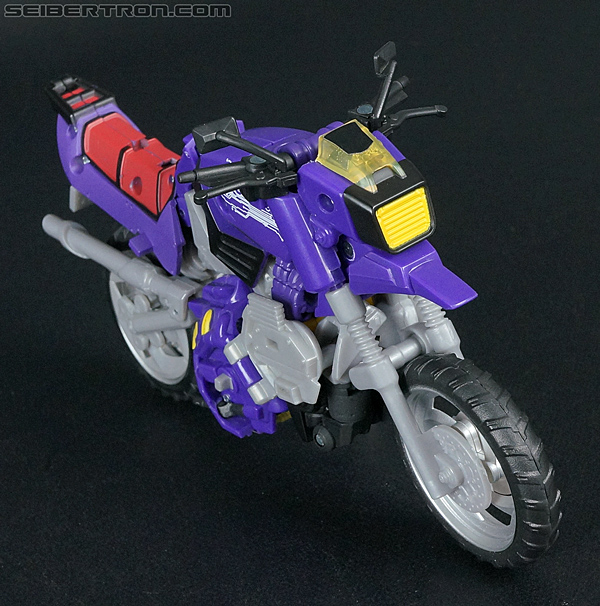 Transformers Convention & Club Exclusives Junkheap (Image #10 of 167)