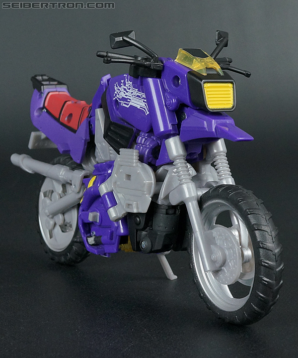 Transformers Convention & Club Exclusives Junkheap (Image #11 of 167)