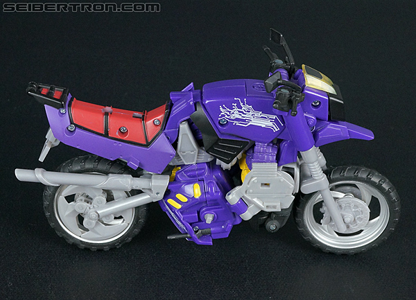 Transformers Convention & Club Exclusives Junkheap (Image #13 of 167)