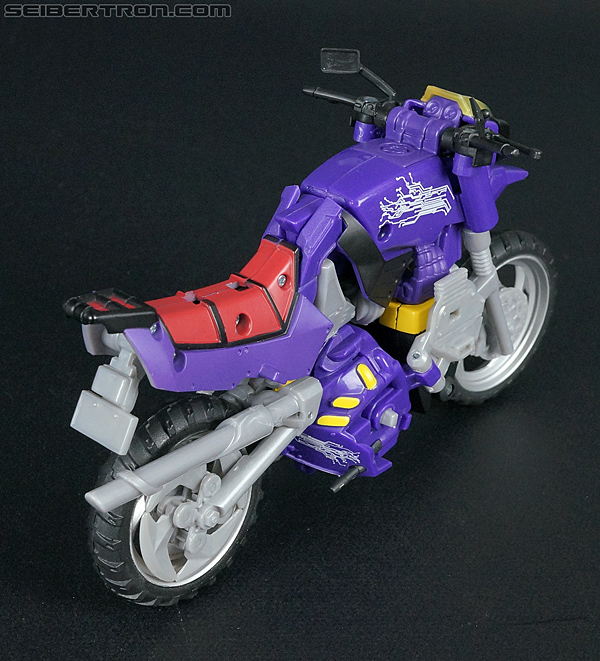 Transformers Convention & Club Exclusives Junkheap (Image #14 of 167)