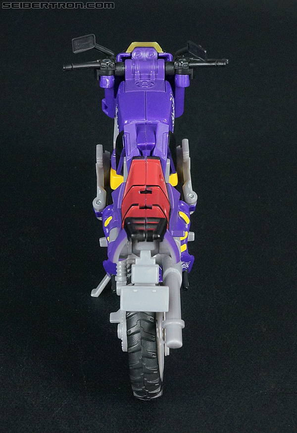 Transformers Convention & Club Exclusives Junkheap (Image #15 of 167)
