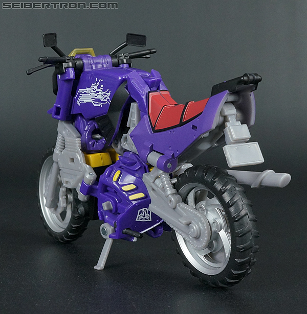 Transformers Convention & Club Exclusives Junkheap (Image #17 of 167)
