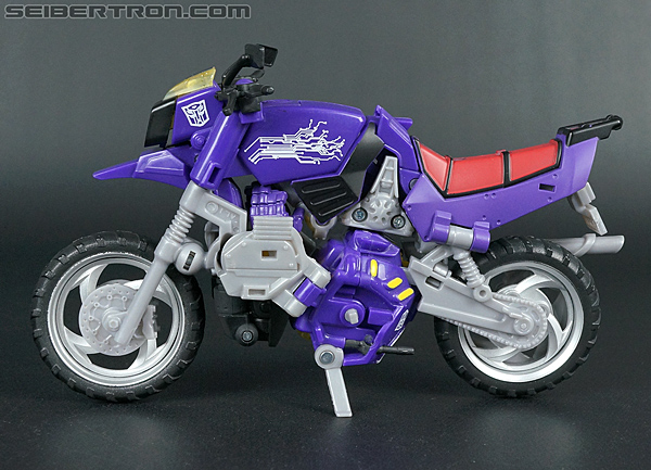 Transformers Convention & Club Exclusives Junkheap (Image #18 of 167)