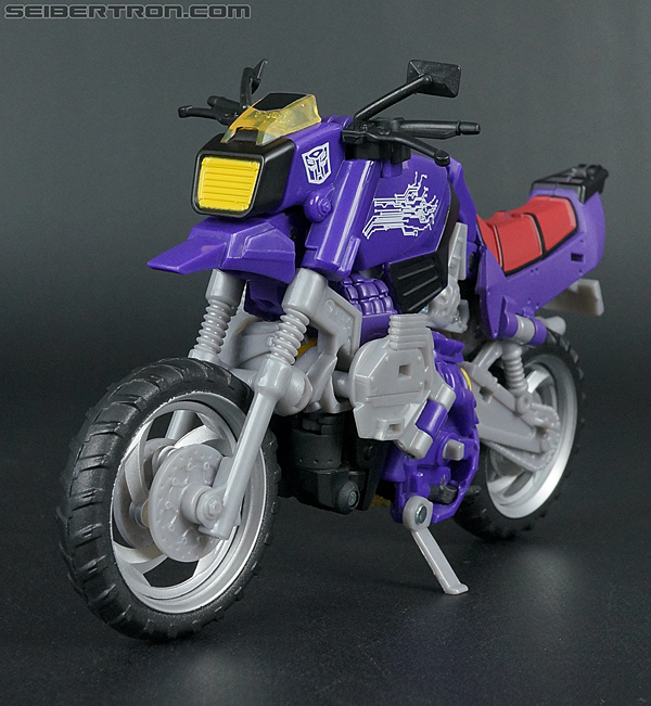 Transformers Convention & Club Exclusives Junkheap (Image #19 of 167)