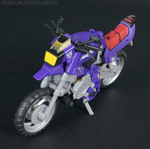Transformers Convention & Club Exclusives Junkheap (Image #20 of 167)