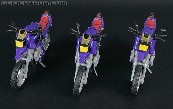 Transformers Convention & Club Exclusives Junkheap (Image #22 of 167)