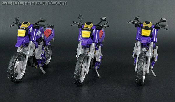 Transformers Convention & Club Exclusives Junkheap (Image #23 of 167)