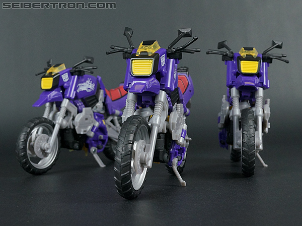 Transformers Convention & Club Exclusives Junkheap (Image #27 of 167)