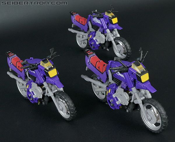 Transformers Convention & Club Exclusives Junkheap (Image #28 of 167)