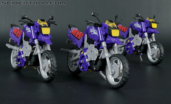 Transformers Convention & Club Exclusives Junkheap (Image #29 of 167)