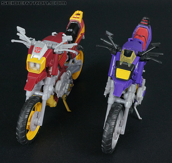 Transformers Convention & Club Exclusives Junkheap (Image #30 of 167)
