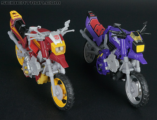 Transformers Convention & Club Exclusives Junkheap (Image #31 of 167)