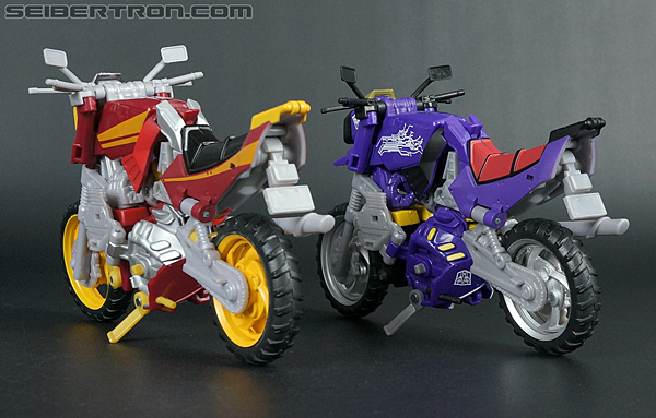 Transformers Convention & Club Exclusives Junkheap (Image #33 of 167)