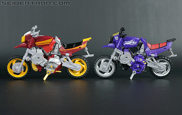 Transformers Convention & Club Exclusives Junkheap (Image #34 of 167)
