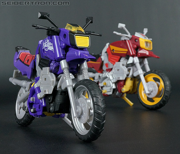 Transformers Convention & Club Exclusives Junkheap (Image #37 of 167)