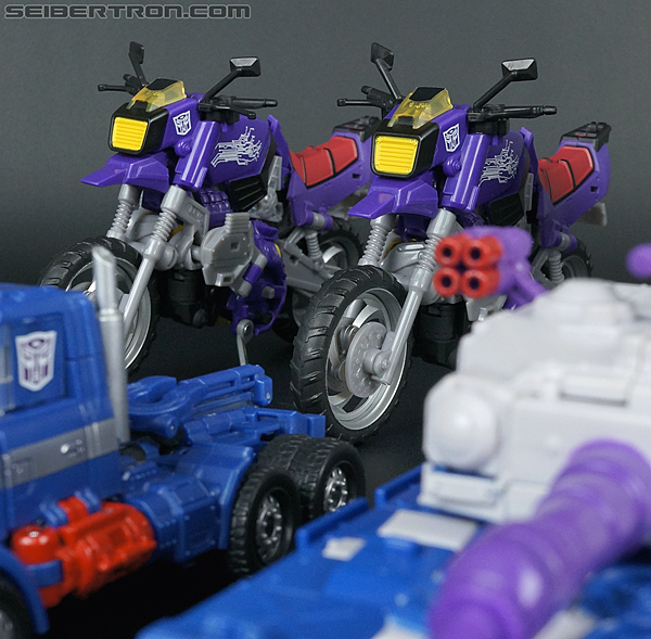 Transformers Convention & Club Exclusives Junkheap (Image #48 of 167)