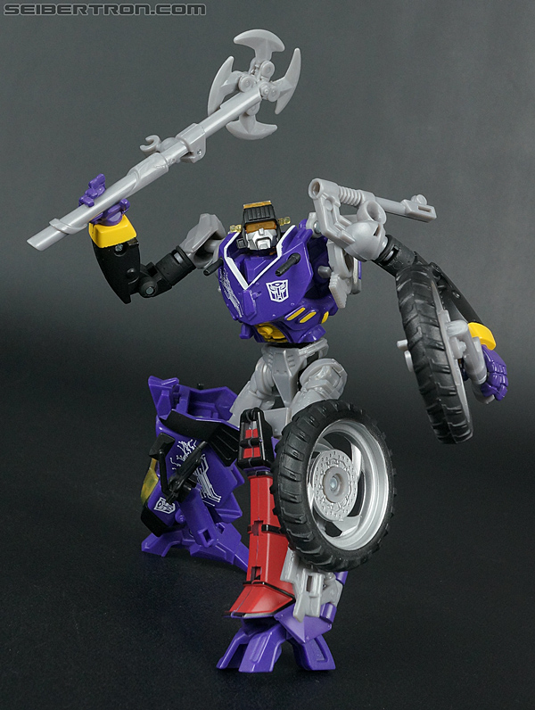 Transformers Convention & Club Exclusives Junkheap (Image #117 of 167)