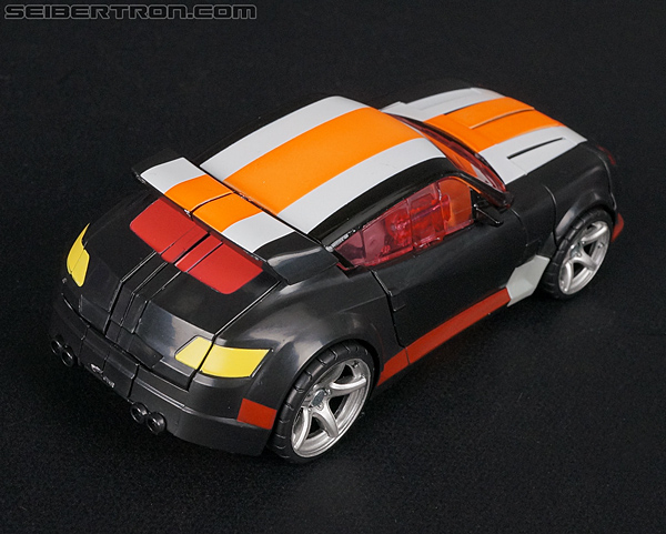 Transformers Convention & Club Exclusives Kick-Over (Kick-Off) (Image #12 of 142)