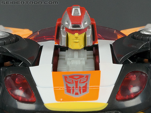 Transformers Convention & Club Exclusives Kick-Over (Kick-Off) (Image #48 of 142)
