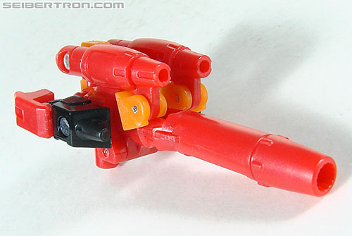 Transformers Convention & Club Exclusives Krunix (Image #9 of 66)